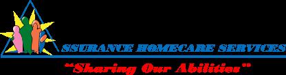 Assurance Homecare Services
